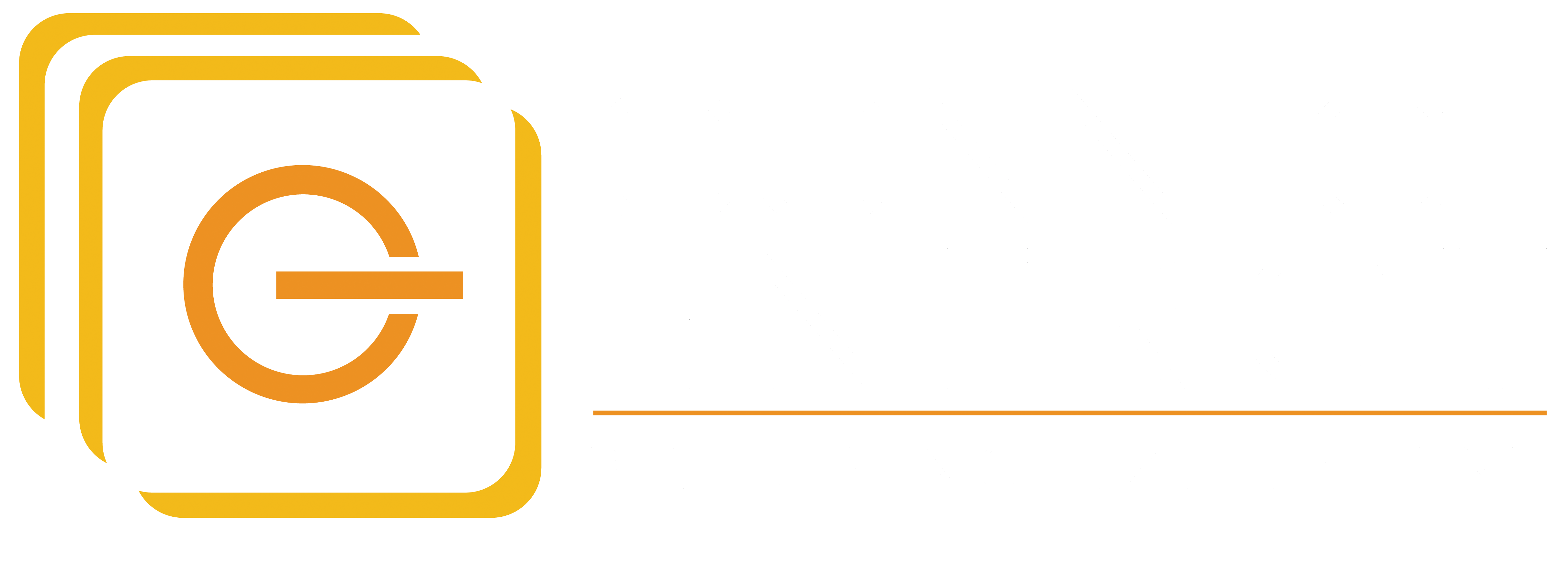Connect Energy